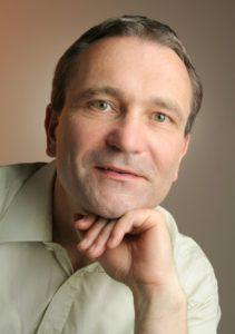 Andre Glöckner